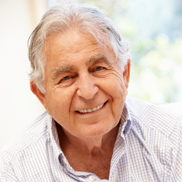 Read about senior living options in Santa Barbara at Alexander Court Senior Living.