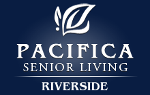 Pacifica Senior Living: Riverside Legacies Memory Care