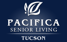 Pacifica Senior Living Tucson