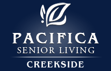 Pacifica Senior Living Creekside