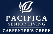 Pacifica Senior Living Carpenter's Creek