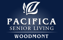 Pacifica Senior Living Woodmont