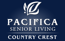 Pacifica Senior Living Country Crest