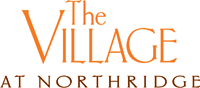 The Village at NorthRidge