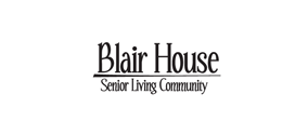 Blair House Senior Living