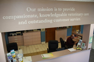 Mission-statement-lobby