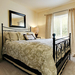 Thumb-bedroom-kent-senior-living