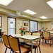 Thumb-craft-room-kent-senior-living