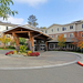 Thumb-entrance-senior-living-kent