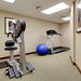Thumb-fitness-senior-living-kent