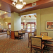 Thumb-formal-dining-kent-senior-living