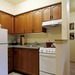 Thumb-kitchen-senior-living-kent