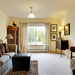 Thumb-living-room-senior-living-kent