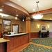 Thumb-reception-senior-living-kent