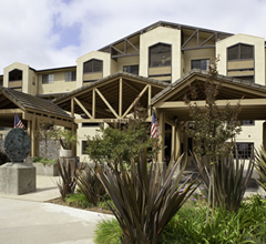 North Escondido Senior Living