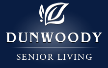 Dunwoody Senior Living