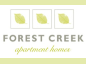 Forest Creek Apartment Homes