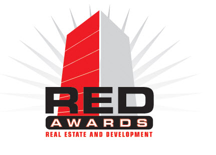 Senior Resource Group (SRG) Earns RED Award for Maravilla Scottsdale Community