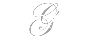 Grand Villa of Altamonte Springs