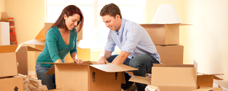 Self storage houston makes moving easy