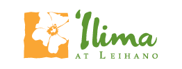 'Ilima at Leihano -          Coming Soon