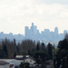 Thumb-apartments-seattle-amazing-view