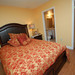 Thumb-altamonte-springs-senior-apartments-bedroom
