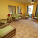 Thumb-altamonte-springs-senior-living-lounge