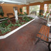Thumb-friendly-ambiance-senior-living-altamonte-springs