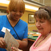 Thumb-helpful-staff-altamonte-springs-senior-living