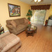 Thumb-senior-apartments-living-room-altamonte-springs