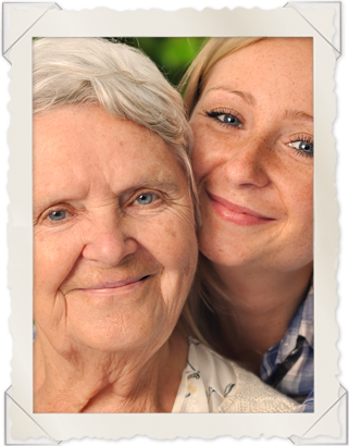 florida senior personals Meet senior singles meet senior singles in sarasota, florida on firstmet - online dating one of the largest online dating apps for florida senior.
