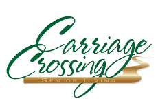 Carriage Crossing Senior Living