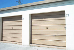 Learn more about storage units in Clearwater