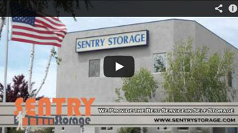 ... Comes To Finding A Self Storage Company To Fulfill All Of Your Storage  Needs. We Provide More Than Just A Place For Storage, We Provide Peace Of  Mind.