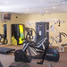 Thumb-apartment-fitness-center