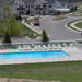 Thumb-apartment-with-swimming-pool-lansing-mi