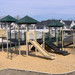 Thumb-childrens-playground-at-lansing-apartment