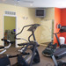 Thumb-lansing-apartment-fitness-center