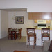 Thumb-lansing-apartments-kitchen-dining