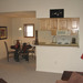 Thumb-open-floorplan-apartments-lansing