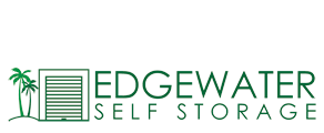 Edgewater Self Storage