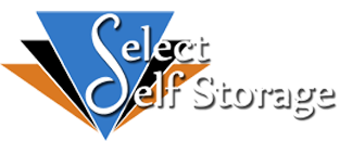 Select Self Storage