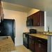 Thumb-granite-countertops-kitchen-alexandria-apartments