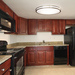Thumb-fairfax-apartments-kitchen-cherry-wood-black-appliances