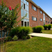 Thumb-landscaped-apartments-fairfax