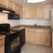 Thumb-modern-kitchen-fairfax-apartments