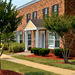 Thumb-southern-charm-apartments-fairfax