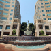 Thumb-fountain-apartments-herndon