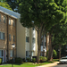 Thumb-street-view-falls-church-apartments